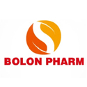 Bolon Pharmachem Co., Ltd.