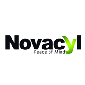 Novacyl Asia Pacific Limited