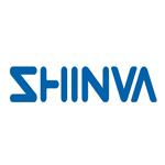 Shangdong Shinva Medical Instrument Co., Ltd.