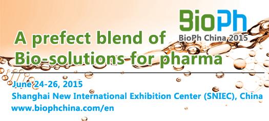BioPh China 2015