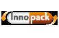 InnoPack China 2019
