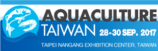 Aquaculture Taiwan Expo & Forum