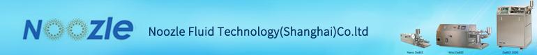 Noozle Fluid Technology(Shanghai)Co,Ltd