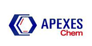 Changzhou Apex-Biopharmaceutical Research Institute Co.,Ltd.