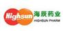 Taizhou Highsun Pharmaceutical Co., Ltd.