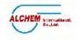 NFTZ Alchem International Co., Ltd.