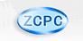 Zhejiang Chemsyn Pharm. Co., Ltd