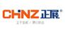 WEN ZHOU CHINZ MACHINERY CO.,LTD