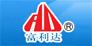 Jiangsu Jieda Centrifuge Manufacturing Co., Ltd.