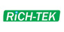 RICH-TEK CLEANROOM SYSTEMS,INC.