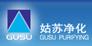Gusu Purifying Technology Co., Ltd.