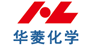Jinan Asia Pharmaceutical Co., Ltd.