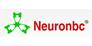 Beijing Neuronbc Laboratories Co., Ltd.