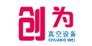 Zhejiang Chuangwei Vacuum Equipment Co.,Ltd.