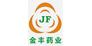 Jiangxi Jinfeng Pharmaceutical Co., Ltd.