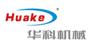 RUIAN HUAKE MACHINERY TECHNOLOGY CO.,LTD.