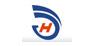 Changzhou Haijiang Drying Equipment Co.,Ltd.