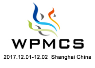 The 2nd World Precision Medicine (China) Summit 2017