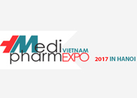MEDI PHARM EXPO 2017