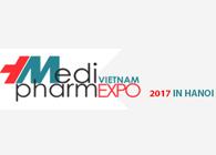 MEDI PHARM EXPO 2017