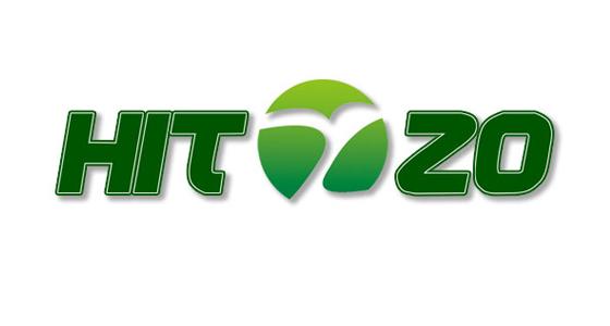 HIT-ZHONGAO Biological Engineering -- An Innovation Oriented Enterprise