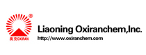 LiaoNing Oxiranphex Inc.
