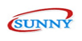 Shanghai Sunny Pharmaceutical Machinery Manufacturing Co., LTD.