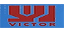 Jiangsu Victor Machinery Co.,Ltd