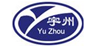 JIANGSU YUTON DRYING ENGINEERING CO.,LTD