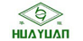 Yangzhou Huayuan Purification Equipment Co.,ltd