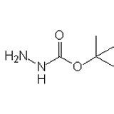 Tert-Butyl carbazate