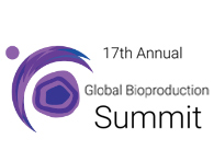 17th Annual Global Bioproduction Summit