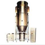 PGL-B Spray Drying Granul