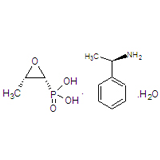 2-(4-Bromomethyl)phenyl propionic acid
