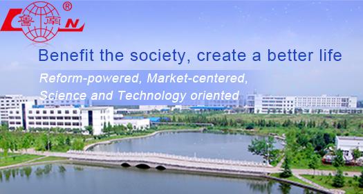Lunan Pharmaceutical Group Corporation