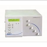 LU230/LU230II Low-pressure Gradient Unit