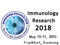 Conference On Immunology And Evolution Of Infectious Diseases