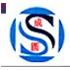 Jiangsu Rugao Chengyuan Fluoroplastics Anti-corrosion Co.,Ltd.