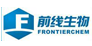 Qingdao Frontierchem Co., Ltd.