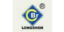 Yancheng Longsheng Chemical Co., Ltd.