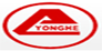 Jiangsu Yonghe Pharmaceutical Machinery Co.,Ltd.
