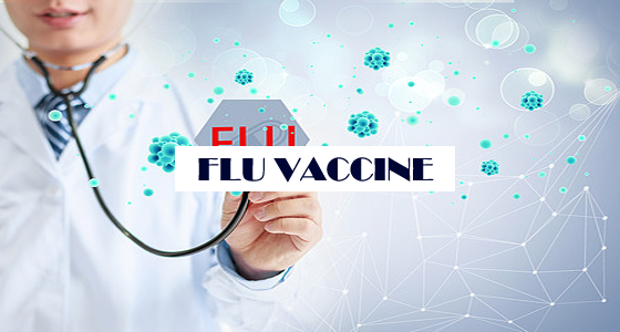 R&D of Universal Flu Vaccine in the Darkness Before the Dawn