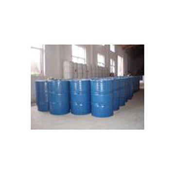 Cinnamic aldehyde pharmaceutical intermediates