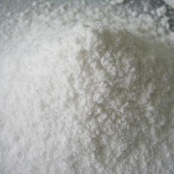 Hydroxyethyl Starch 200/0.5 other active pharmaceutical ingredients