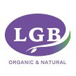 DaXingAnLing Lingonberry Boreal Biotech Co.,Ltd