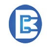 SHANGHAI BAYUECHEMICALS CO.,LTD