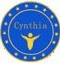 Nanjin Cynthia Chemicals Technology Co., Ltd.