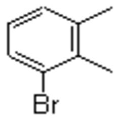 2,3-Dimethylbromobenzene