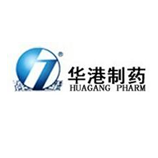 Changshu Huagang Pharmaceutical Co., Ltd