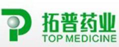 ZHEJIANG TOP MEDICINE CO.,ltd